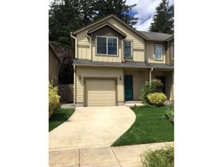 5931 Southeast 134th Avenue, Portland OR
