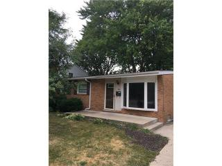 481 N Sheldon, Plymouth, MI 48170