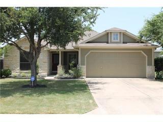 620 Carole Cove, Bastrop TX