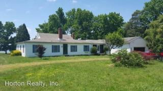 21639 Rosalie Way, Leonardtown, MD 20650