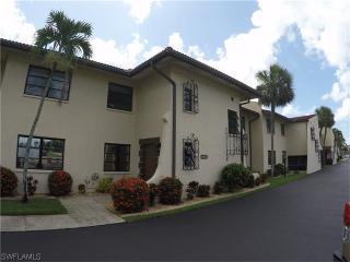4709 Santa Barbara Boulevard #C3, Cape Coral FL