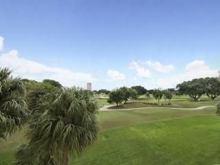 500 Southeast Mizner Boulevard #A205, Boca Raton FL