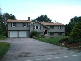 766 Hatchery Road, North Kingstown RI