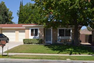 1508 Moreno Drive, Simi Valley CA
