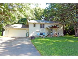 6730 Cedar Hills Drive, Cannon Falls MN