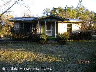 1116 7th Ave SW, Moultrie, GA 31768