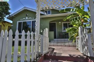 616 East 12th Street, Pittsburg CA