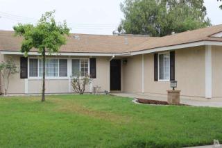 274 Aristotle Street, Simi Valley CA