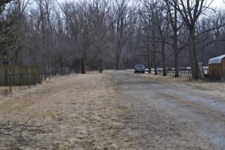 1700 Dunkelberg Road, Fort Wayne IN
