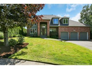 16827 Scott Court, Lake Oswego OR