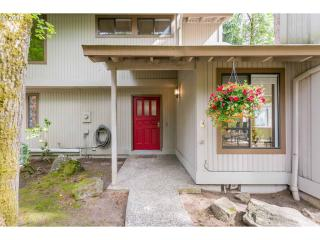 4231 Woodside Circle, Lake Oswego OR