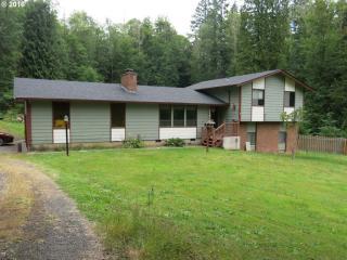 75257 Apiary Road, Rainier OR