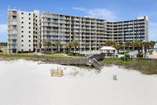 24555 Perdido Beach Boulevard #5414, Orange Beach AL