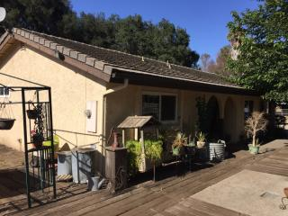 15558 Woods Valley Road, Valley Center CA