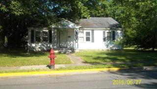418 Boone Street, Berea KY