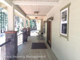 11859 Old Wood Rd, Nevada City, CA 95959