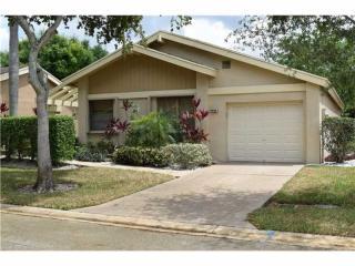 4468 Cordia Circle, Coconut Creek FL