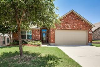 705 Hardwood Drive, McKinney TX