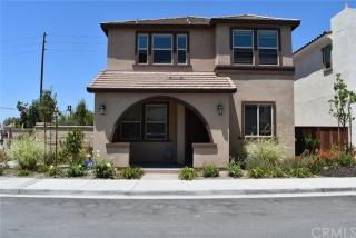 4254 West 5th Street, Santa Ana CA