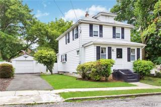 191 Hillsboro Avenue, Elmont NY