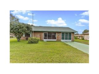 31073 Castle Ridge Drive, Brooksville FL