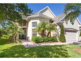 10354 Willow Ridge Loop, Orlando FL