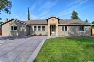 1812 Wayside Lane, Sacramento CA