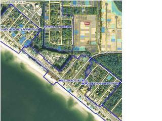 130 Ocean Plantation Circle, Mexico Beach FL