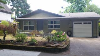 9023 N Exeter Ave, Portland, OR 97203