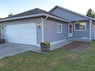 10230 59th Dr NE, Marysville, WA 98270