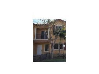 23080 Southwest 112th Court, Miami FL