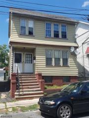 102 Rosehill Place, Irvington NJ