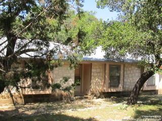 129 Ridge Trail, Boerne TX