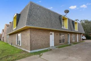 717 Vouray Drive, Kenner LA