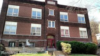 107 Knox Ave #301, Pittsburgh, PA 15210