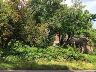 141 Ogden Street, New Haven CT