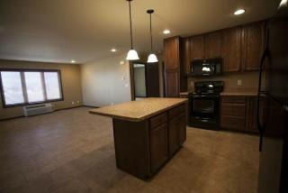 1436 30th Ave #A, Rock Valley, IA 51247