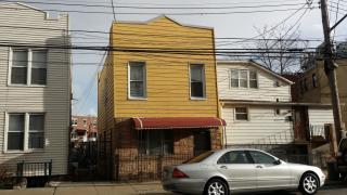 157 Bay 50th Street, Brooklyn NY