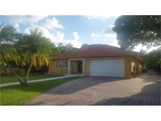 18920 Southwest 132nd Avenue, Miami FL