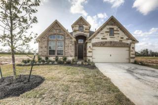 2218 Falcon Brook Drive, Katy TX