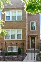 3910 North Mozart Street, Chicago IL