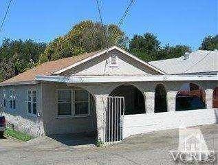 43 45 Bundren Street, Oak View CA