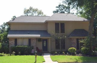3810 Glen Ivy Drive, Kingwood TX