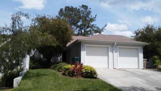 2439 Southeast 18th Circle, Ocala FL