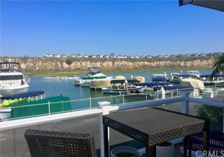 6 Saratoga, Newport Beach CA