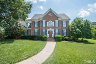 305 Swans Mill Crossing, Raleigh NC