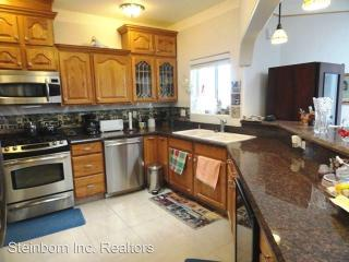1020 Shiprock, Chaparral, NM 88081