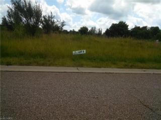 7058 Village Way Drive, Hiram OH