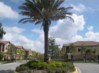 4221 Via Piedra Circle, Sarasota FL