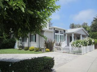 259 West Channel Road, Santa Monica CA